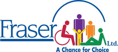 Fraser, Ltd – A Chance for Choice
