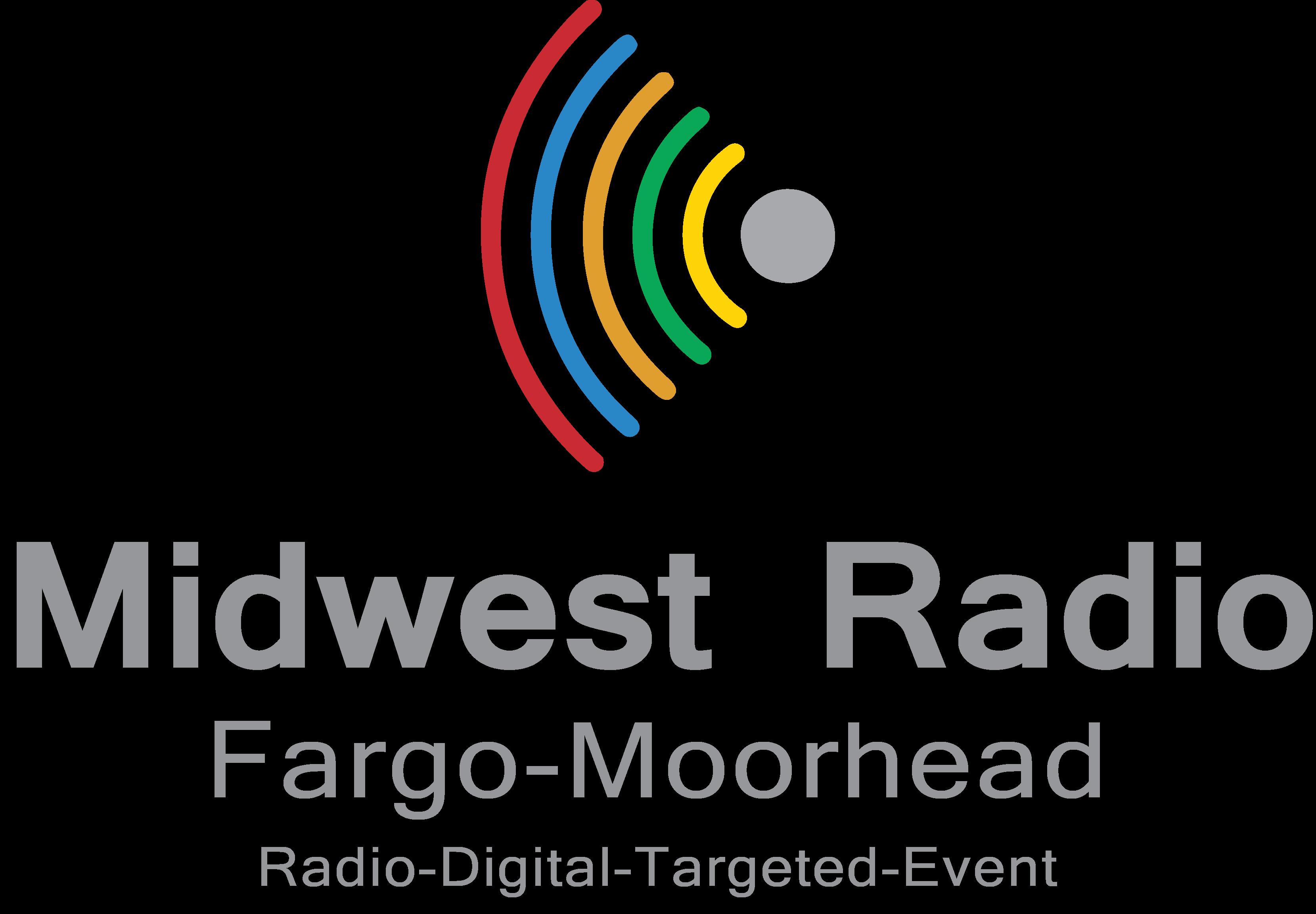 MidwestRadio_RadioDigitalTargetedEvent_Logo