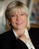 Sandra-Leyland-Fraser