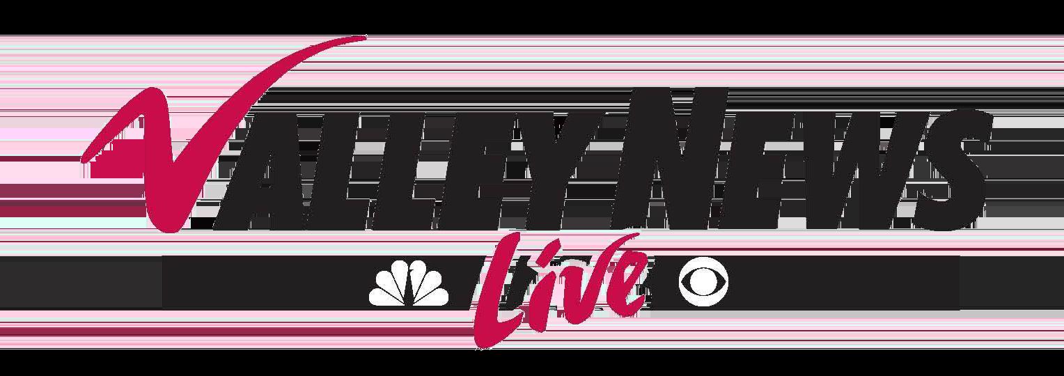VNL_BAR_NBC-CBS