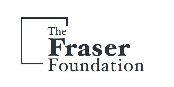 fraser-foundation
