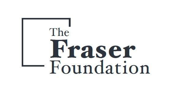 fraser-foundation