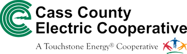 logo-cass-county-electric