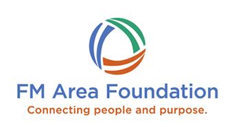 logo-fm-area-foundation