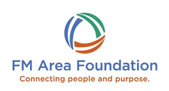 logo-fm-area-foundation